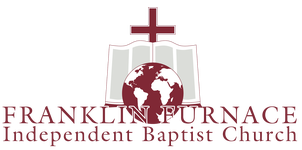 rsz_ffibc_logo1